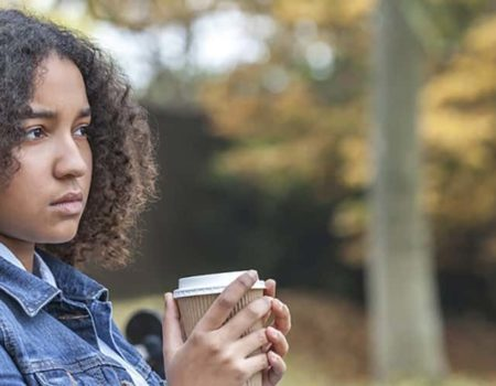 Teen Therapy - Richmond, VA